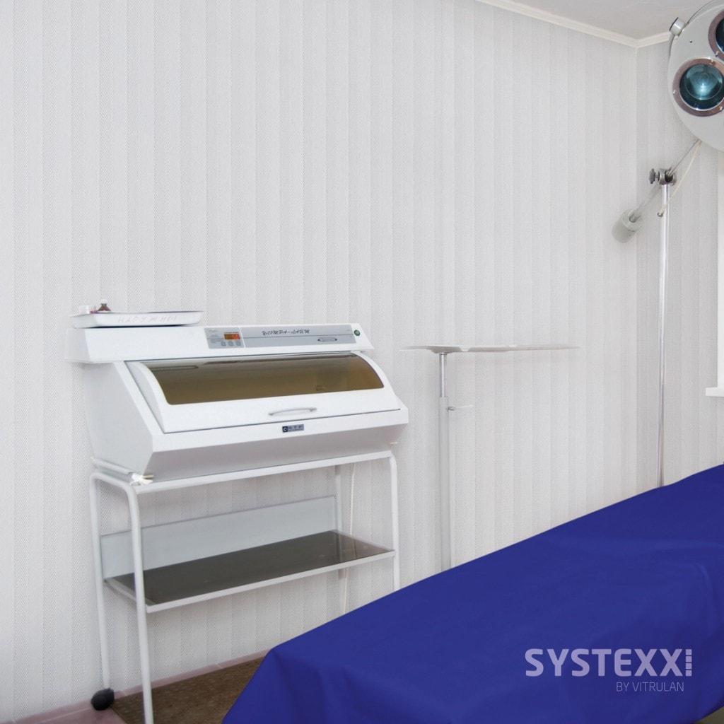 SYSTEXX_Premium_025_Room