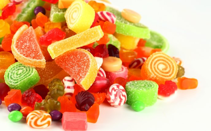 6736_Lots-of-candies-and-jellies-sweet-colour-moments