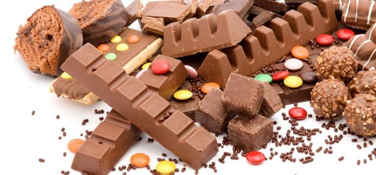chocolate_sweets_dragee_sweet_5751