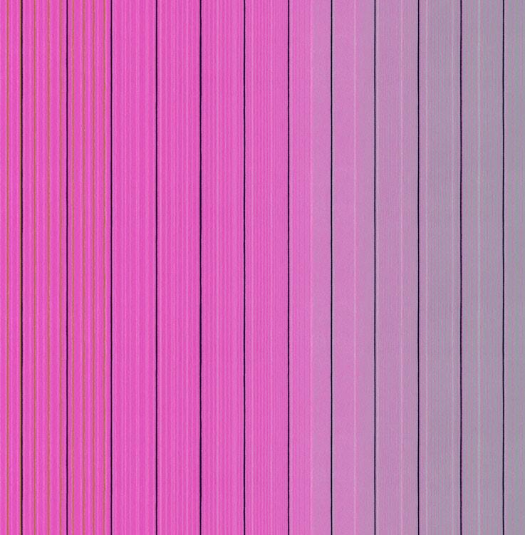 VerticalStripe_10072